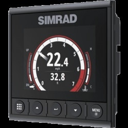 Simrad IS42J