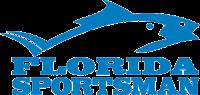 Florida Sportsman logo