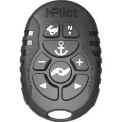 i-Pilot Micro Remote