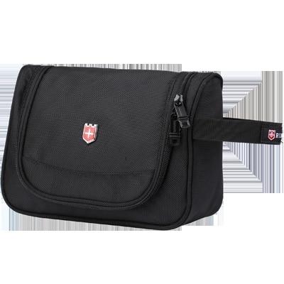 Accessory Bag, Icon 30, Black